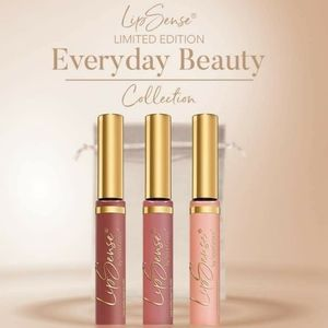 JUST RELEASED! Everyday Beauty Collection